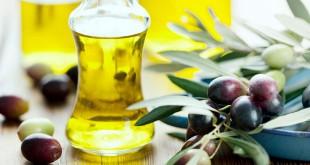 Olive oil disunnahkan Nabi Muhammad untuk dikonsumsi (Foto:Oliveoilexcellence)