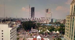 WOL Photo/Eko kurniawan