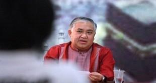 Mantan Ketua Umum PP Muhammadiyah (Foto: Okezone)