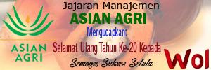 Benner-ASIAN-AGRI