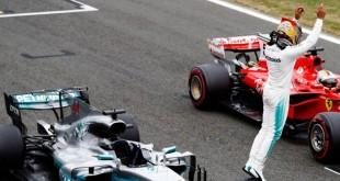 foto: formula1