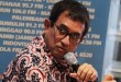 Pengamat Kebijakan Publik Universitas Indonesia, Agus Pambagio (foto: ist)