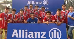 foto: Allianz Indonesia