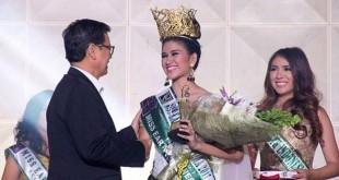 foto: majalahkartini