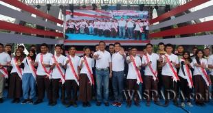 WOL Phtoto/eko kurniawan