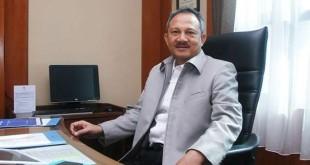 Deputi SDM KemenPAN-RB, Setiawan Wangsaatmaja (foto: ist)