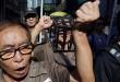 foto: ANTARA FOTO/REUTERS