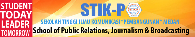 banner stikp 2