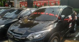 KPK OTT PN Jakarta Selatan