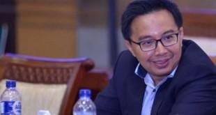 Bobby Adhityo Rizaldi. (Foto: Istimewa)