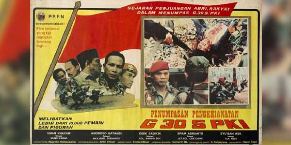 Film-G30S