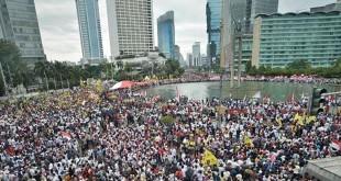 foto: Antaranews