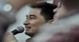 Politikus PPP Dimyati Natakusumah (foto: Okezone)
