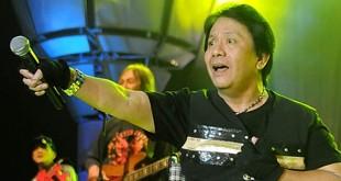 Benny Panjaitan (foto: KapanLagi)