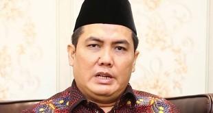 Sekretaris Jenderal Pengurus Besar Nahdlatul Ulama (PBNU) Helmy Faishal Zaini. (foto: Ist)