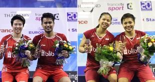 foto: badmintonindonesia