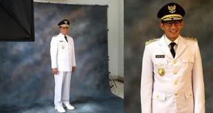 foto: Merdeka/ Hari Ariyanti