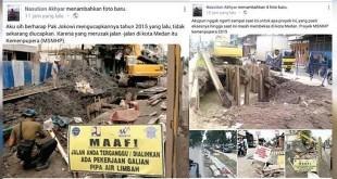 sumber: Facebook @Nasution Akhyar  ---