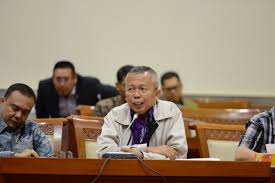 pilpres-2019-ppp-tertarik-pasangkan-jenderal-gatot-nurmantyo-dengan-jokowi-mmnRReMxy9