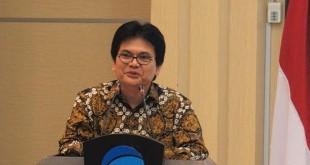 Direktur Jenderal Penyelenggara Pos dan Informatika Kemenkominfo, Ahmad M Ramli. (foto: Ist)