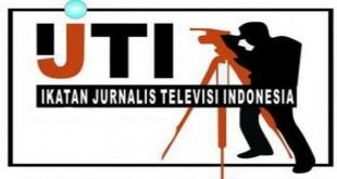 Ikatan Jurnalis Televisi Indonesia. (Foto: Ist)