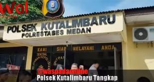 Screenshot-2017-11-21-Polsek-Kutalimbaru-Tangkap-5-Tahanan-Kabur,-1-Ditembak-#waspadaonline-waspada-co-id-#MEDAN---YouTube