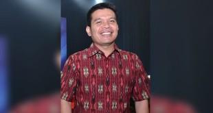 Armin Rahmansyah Nasution