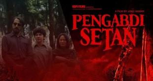 foto: timesindonesia