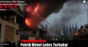 kebakaran-pabrik-mebel1