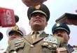 Panglima TNI, Jenderal Gatot (foto: Antara)