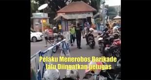 Screenshot-2017-12-10-Kesabaran-Brigadir-Anton-Hadapi-Pria-Mengamuk-di-CFD-#waspadaonline---YouTube