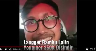 Screenshot-2017-12-10-Youtuber-350K-Bangga-Langgar-Rambu-Lalin-lalu-Disindir-Youtuber-lain-#waspadaonline-waspada-co-id---Y[..