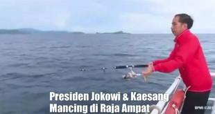 Screenshot-2017-12-24-Presiden-Jokowi-Nyaman-Nikmati-Raja-Ampat-dengan-Bersendal-Jepit-#Waspadaonline-Waspada-co-id---YouTube