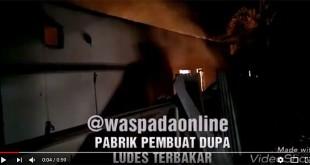Screenshot-2017-12-29-Pabrik-Pembuat-Dupa-Ludes-Terbakar---YouTube