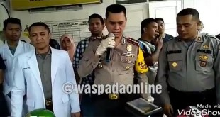Screenshot-2017-12-29-Sat-Reskrim-Polrestabes-Medan-Tembak-Mati-3-Pelaku-Begal---YouTube