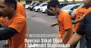Screenshot-2017-12-5-Polrestabes-Medan-Amankan-130-Bandit-Jalanan-#waspadonline-waspada-co-id-MEDAN---YouTube