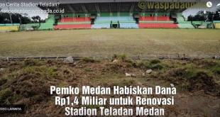 stadion-teladan