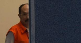 Tersangka E-KTP, Fredrich Yunadi di KPK (foto: Antara)