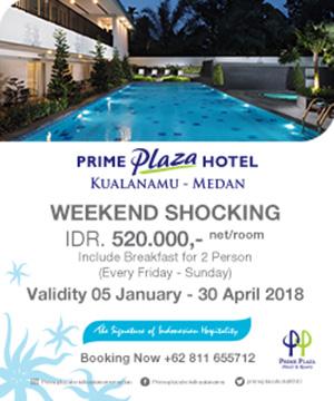 Benner-prime-plaza-hotel