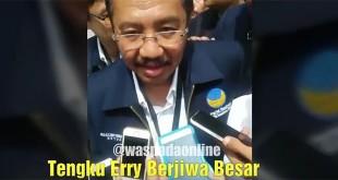 Screenshot-2018-1-8-Dampingi-Edy-Ijeck-Daftar-KPU,-Tengku-Erry-Berjiwa-Besar-#waspadaonline---YouTube