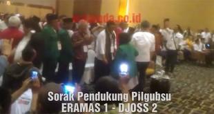 Screenshot-2018-2-14-(1)-Massa-Pendukung-ERAMAS-dan-Djoss-Saling-Sorak-#waspadonline-#beritamedan-#sumut-#eramas-#djoss---Y[..