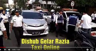Screenshot-2018-2-8-Dishub-Gelar-Razia-Taxi-Online-Medan-#waspadonline-#beritamedan-#medan-#gocar-#grabmedan---YouTube