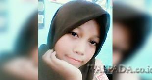 Dewi Lestari (13) siswi SMP Negeri 1 Tembung juga belum kembali ke rumahnya di Dusun 2 Kenanga Desa Bandar Khalifah, Kecamatan Percut Seituan, Kabupaten Delisedang, Sumatera Utara.