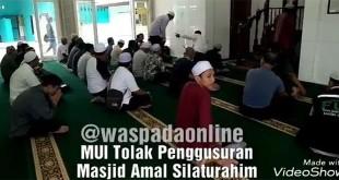 Screenshot-2018-3-12-(1)-MUI-Tolak-Penggusuran-Masjid-Amal-Silaturahim-MEDAN---YouTube