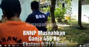 Screenshot-2018-3-14-BNNP-Musnahkan-Ganja-Seberat-466-Kg-dan-Ekstasi-Sebanyak-8-717-Butir-#waspadaonline-#beritamedan---You[..