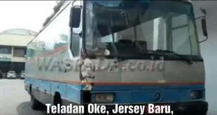 bus-psms