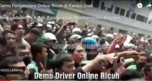 demo-grab-rusuh