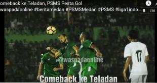 psms-comeback