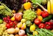 Sayur dan buah dapat atasi depresi (Foto: Healththoroughfare)