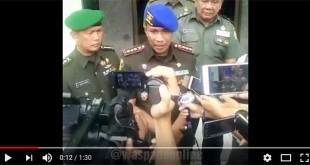 Screenshot-2018-4-12-Kodam-I-BB-Buru-Perampok-Indomaret-Simpang-Kantor-#MEDAN---YouTube